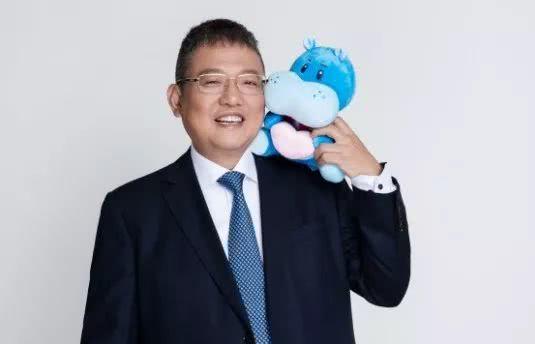 阿里盒马总裁侯毅回应关店:三年开一百多家,十年后达万亿销售