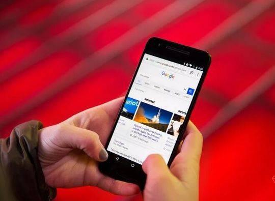 谷歌推出地理位置历史自动删除功能  为保护隐私
