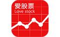 主题驱动股票池:千元的茅台,股价倒还是不倒?