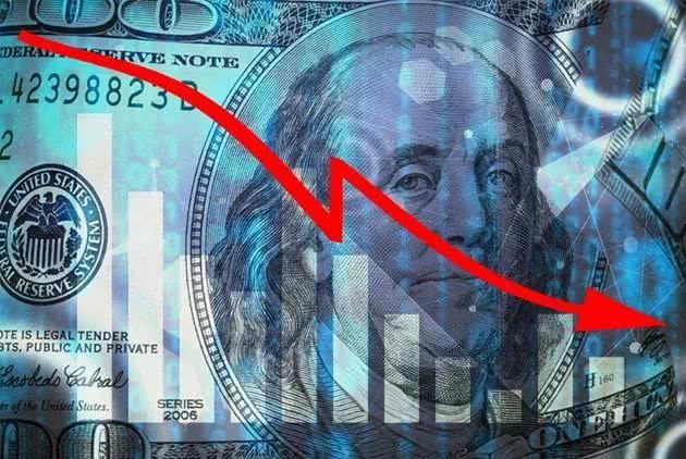 花旗:美股牛市的重要支柱——去证券化