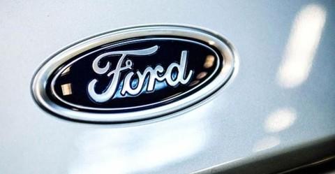 福特在欧洲地区裁员20% 生产基地从24个削减到18个