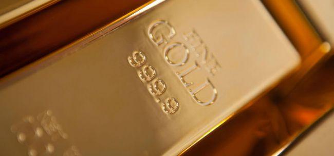 黄金ETF,金价,黄金储备