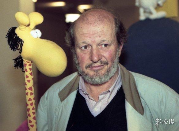 《大力大举水手》作者莫迪洛已于6月30日归天 享年86岁