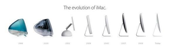 失去灵魂的苹果 等不来创新的自救