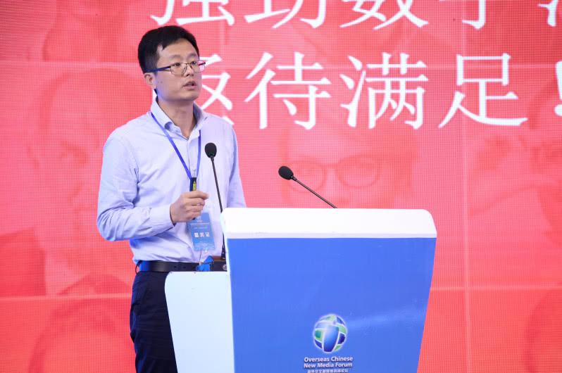 http://www.shangoudaohang.com/shengxian/220272.html