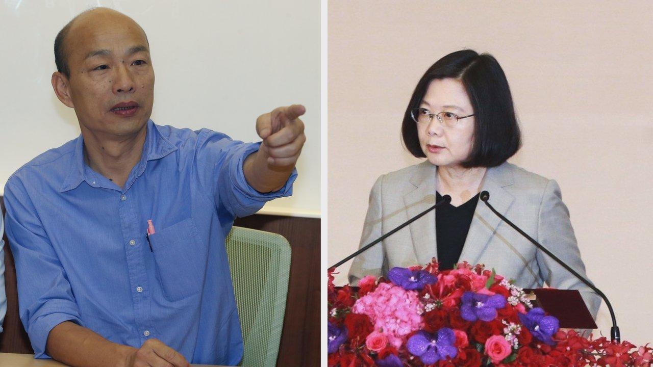 http://www.djpanaaz.com/shehuiwanxiang/143495.html