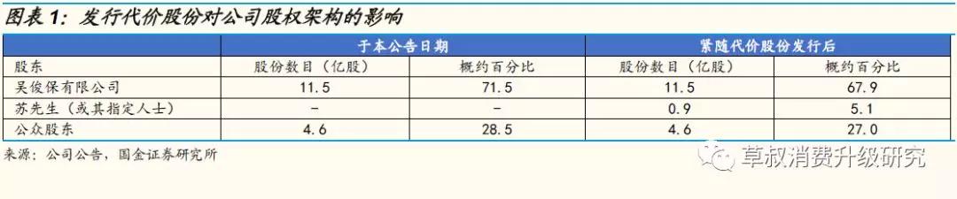 中国新华教育(02779):高校行业
