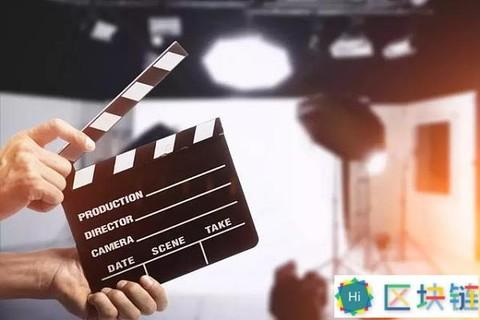 中国电影产业的综合指标稳步提升