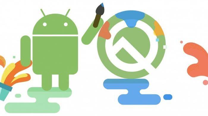 谷歌:Android Q Beta 5非常接近最终发布!
