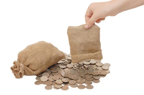 """微粒贷大范围调降贷款利率?微众银行称""""上线以来平均利率呈下降趋势"""""""