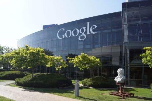 谷歌经济政策主管科恩听证会实录:我们为持续创新的业绩感到自豪