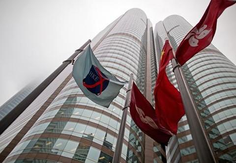 高盛:降港交所(00388-HK)投资评级至沽售