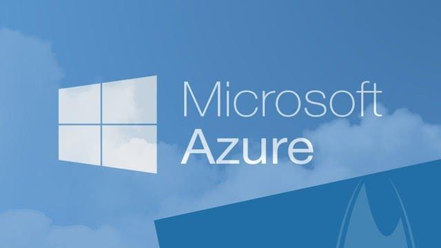 AT&T选用Azure云服务 微软收获超20亿美元合同