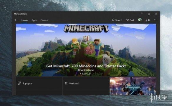 原版winxp镜像,Win10更新可修改Windows应用功能 支持PC游戏MOD安装修改