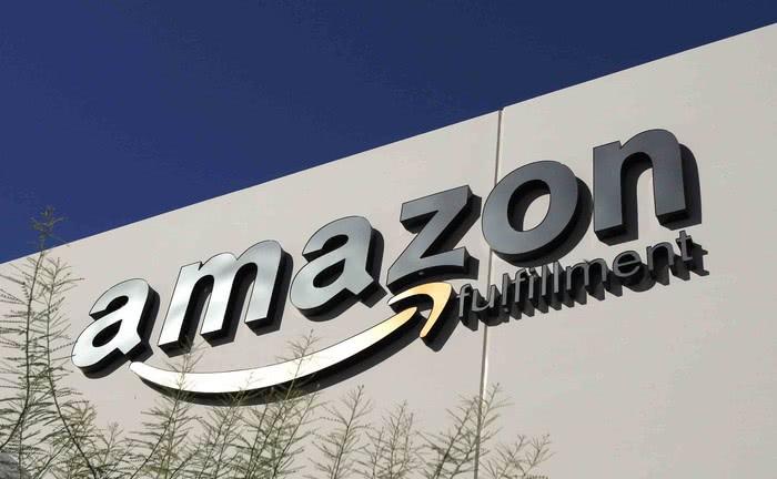 亚马逊中国今日停止纸质书销售 联合卖家交接事宜