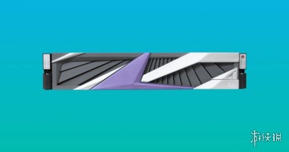 u盤啟動項怎麼做,西數發布全新全閃存存儲陣列系統 随機讀寫最高