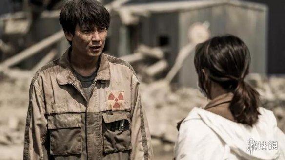 人性展现的淋漓尽致!强推十部口碑爆表的韩国