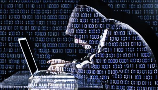 Chrome和火狐插件让数以百万计用户隐私数据泄露