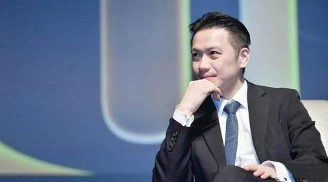乐鑫科技科创板首批上市 董事长:欢迎价值投资者