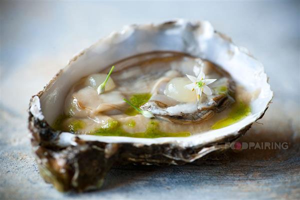 IBM跨界食品行业:AI技术开发最美味的美食