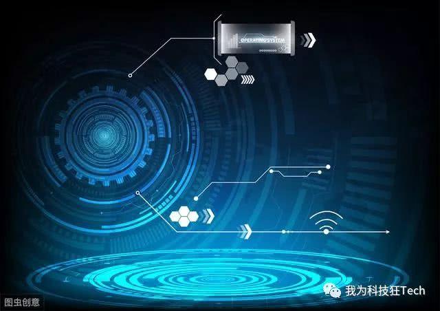 国产x86处理器有名无实:AMD不会让中国厂商自行研发x86处理器