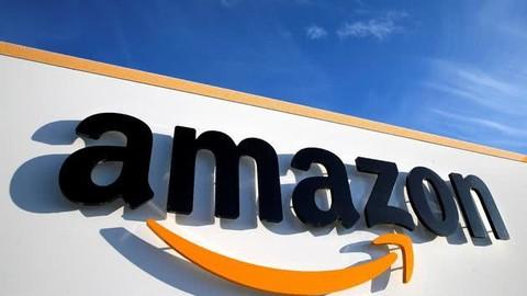 广告业务增速放缓,aws能否撑起亚马逊新财报?
