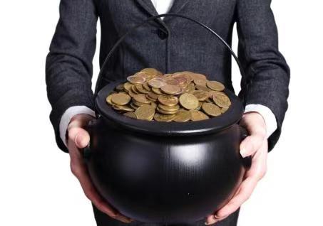 科创板首日激战四小时 投资者共享资本盛宴 看看机构怎么说