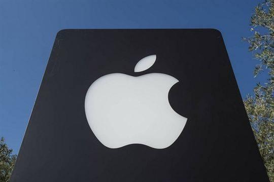 世界500强榜单揭晓:中国石化排名第二 科技企业苹果第一
