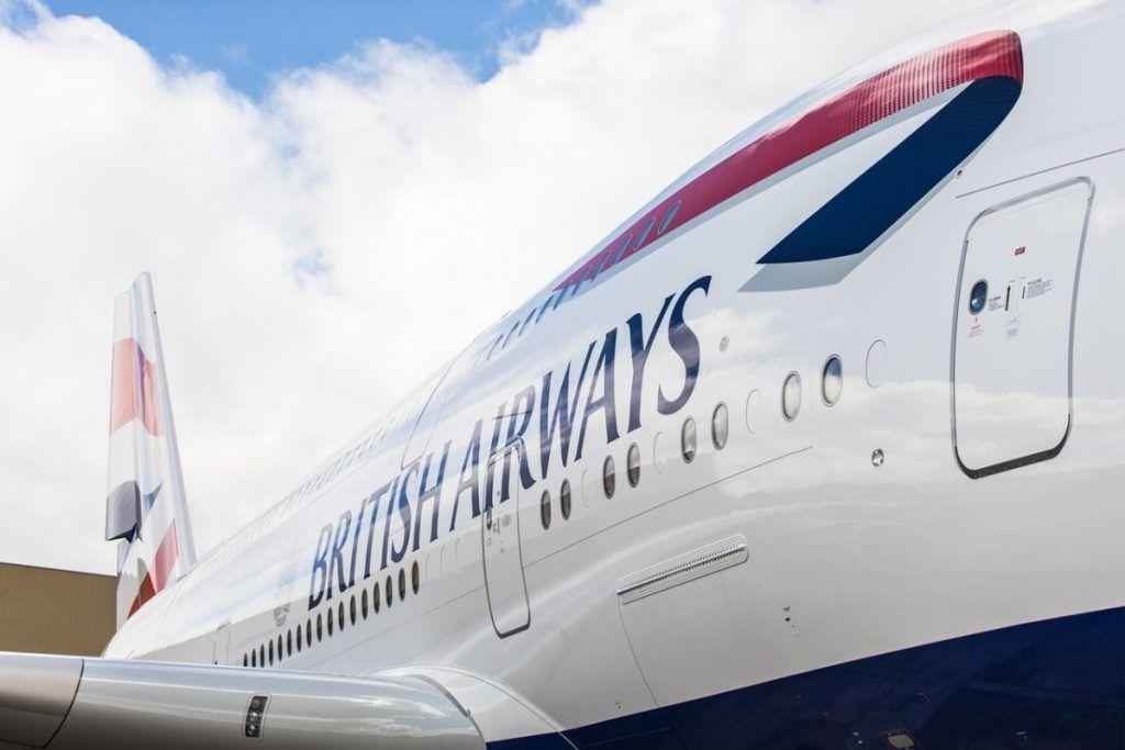 英航败诉 对飞行员的罢工禁令申请未获法院支持
