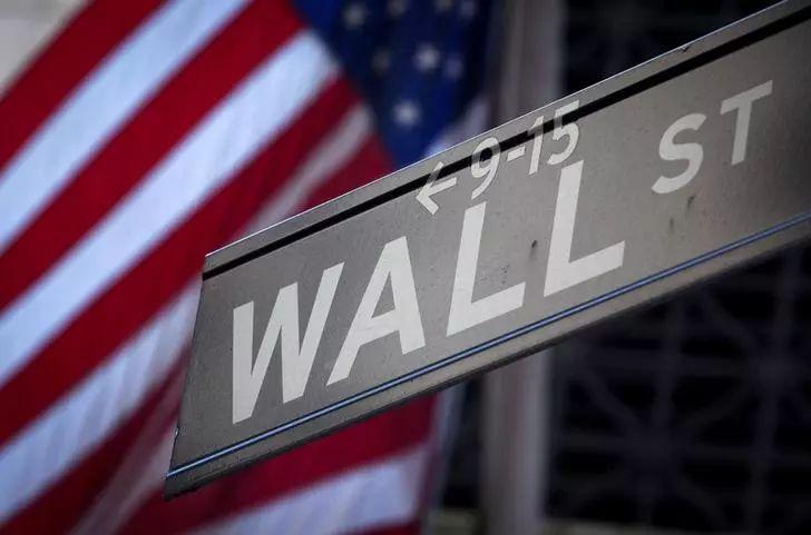 罗素3000指数的镜像:美国股市40年变迁