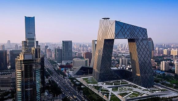 北京推十项举措落实金融开放 外资人才可走绿色通道