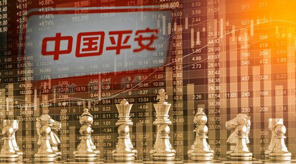 平安85.97亿港元成金茂二股东:出手的还有另一险企