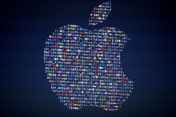 苹果为芯片砸了10亿美元 高通警报拉响了