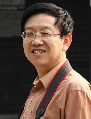 中国经济的韧性丨周天勇:中国规模经济的六大优势