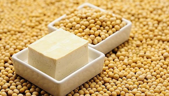祖名豆制品冲刺IPO:一年营收9个亿 没满产仍欲扩产