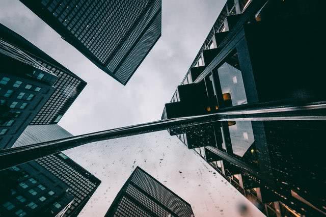 互金监管政策尚不确定 玖富赴美IPO能否赢得投资者?