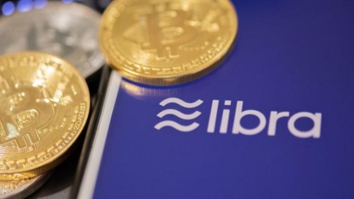 调查:不到3%的人会使用Facebook Libra加密货币