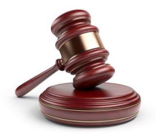 证监会处罚暴力抗法首案:深大通被罚60万