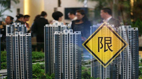 呼和浩特二手房涨幅连续8个月第1 哪些城市房价回暖?