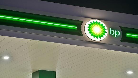 BP集团:全球碳排放增速创近九年新高