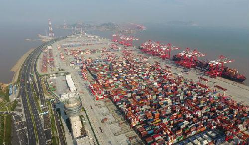 西班牙媒体刊文:不努力去了解中国是难以饶恕的|西班牙