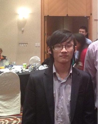 新西兰一名中国留学生失联 留疑似遗书有轻生倾向|失联|遗书