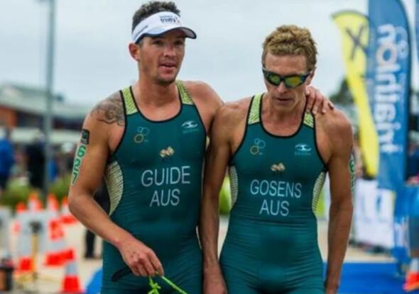 涉禁药丑闻 澳大利亚运动员因药检阳性被没收银牌|没收|澳大利亚