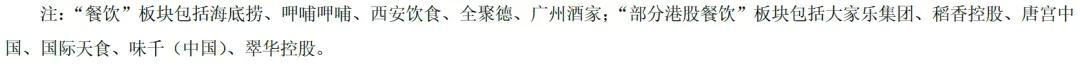 9b4f-iaqfzyv3286698.png