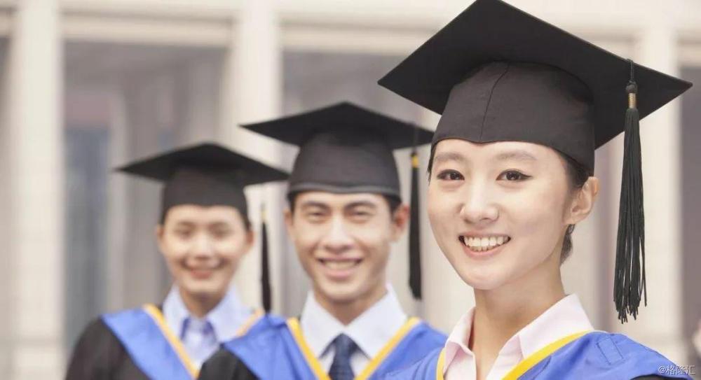 华立大学三度闯关上市 再掀教育企业赴港热