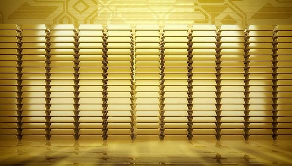 各国央行开启大采购 上半年全球黄金需求创三年新高