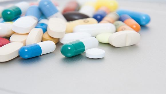 海正药业台州工厂未通过EMA检查 恢复对欧出口未有期