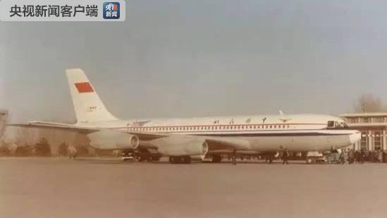 四架C919传奇航路盘点:47年中国大飞机梦终于成真