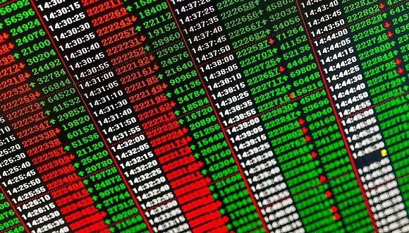 同股不同权纳入港股通条件:交易时长、市值有要求