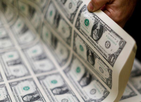 美联储降息,亚洲新兴经济体或将追随